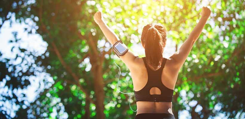 Health-&-fitness